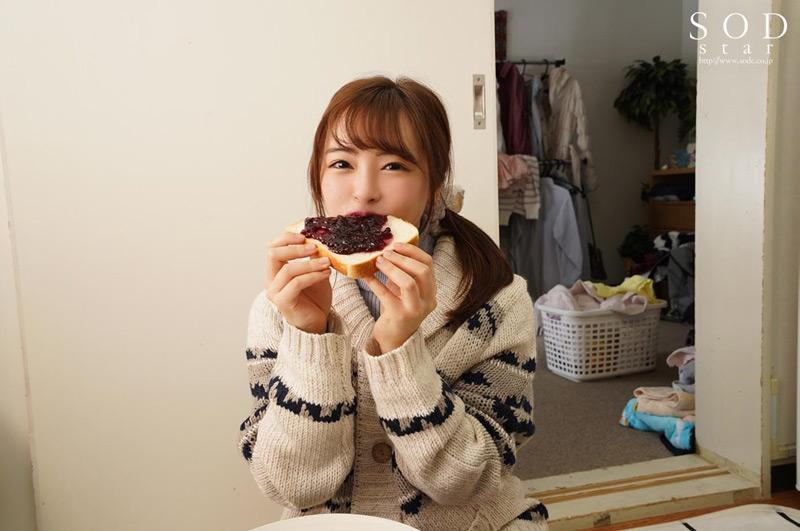 小倉由菜 復縁後3日間、僕の元に帰ってきた年下彼女が毎日ドMなおねだりをしてくる。