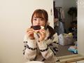 小倉由菜 年下彼女が毎日ドMなおねだりをしてくる。-0
