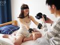 小倉由菜 年下彼女が毎日ドMなおねだりをしてくる。-4