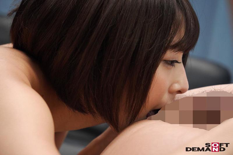 カワイイ顔してクレイジーな性態の激レア美女厳選! 画像 8