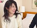 原田千晶 38歳 第2章-0