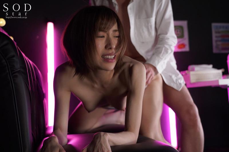 輪姦されても心だけは屈しなかったアイドル 七海ティナ 画像 1