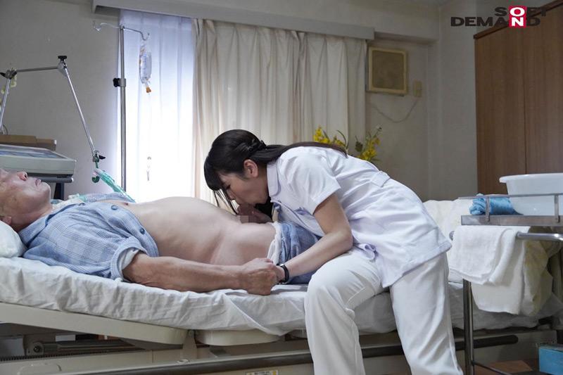 性交クリニック11 裏手コキクリニック 大量精液採取編のサンプル画像2