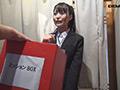 2019年度SOD新卒 タオル一枚男湯入ってみませんか?のサムネイルエロ画像No.5
