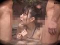 2019年度SOD新卒 タオル一枚男湯入ってみませんか?のサムネイルエロ画像No.8
