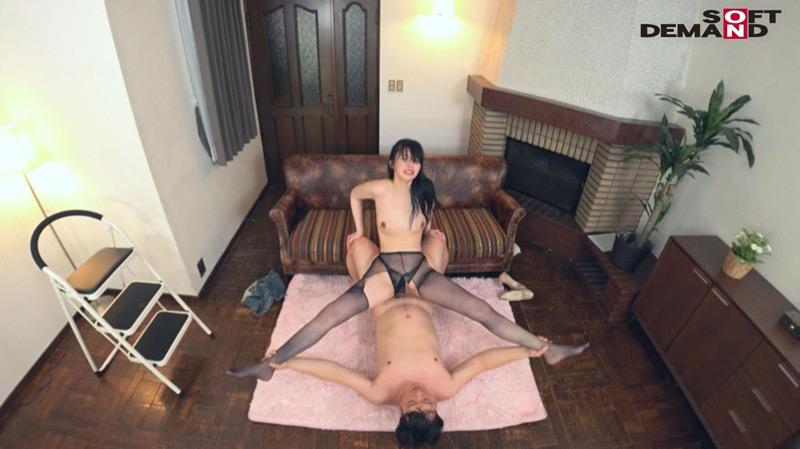 大谷翔子 AV女優