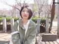 鈴木理子 28歳 AV DEBUT
