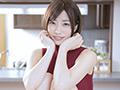 AVを引退した市川まさみちゃんと出会って恋愛できたら…のサムネイルエロ画像No.1