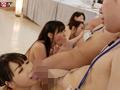 全裸婚活パーティー-4