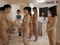 全裸婚活パーティー-5