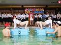 夏だ!プールだ!SEXだ!真夏の水泳大会4時間SP 2019-7