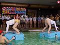夏だ!プールだ!SEXだ!真夏の水泳大会4時間SP 2019-8