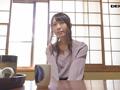 桜井萌 29歳 最終章 家族に隠れてこっそり不倫中出しのサムネイルエロ画像No.1
