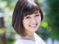 不器用で真面目な2児のママ。 西村有紗 41歳 AV DEBUTのサムネイルエロ画像No.2