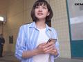 不器用で真面目な2児のママ。 西村有紗 41歳 AV DEBUTのサムネイルエロ画像No.4