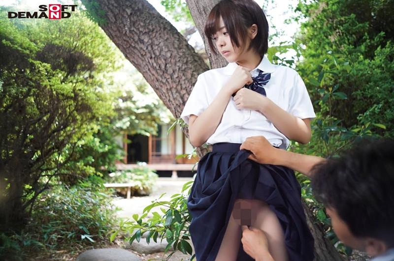 桃色かぞく VOL.7 有栖るる 星咲凛のサンプル画像