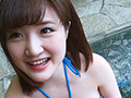 SDAM-032 裸よりも恥ずかしいハレンチ水着で混浴入ってみませんか 無料画像5