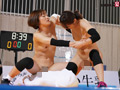 新競技【セックスリング】-2