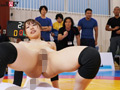 新競技【セックスリング】-3