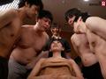 SHASEIDO 精液・唾液オイル配合 ぶっかけ美容スキンケア-4