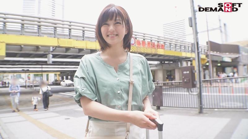 西村有紗 41歳 第3章サムネイル01