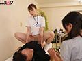 性交総合大学病院 手淫・口淫・性交超業務的リアル看護-1