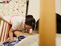 性交総合大学病院 手淫・口淫・性交超業務的リアル看護-6