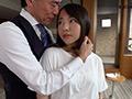 杉田美和 38歳 AV DEBUT-2