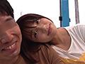 突然大好きなAV女優と2人きり!童貞筆下ろしSP-3
