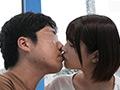 突然大好きなAV女優と2人きり!童貞筆下ろしSP-4