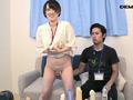 処女をAVに捧げた 浅井心晴 SOD女子社員-1