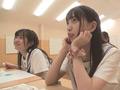 【特典映像付】全国学校映像コンテスト グランプリ作品-0