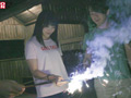 中城葵 SOD専属AVデビューのサムネイルエロ画像No.2