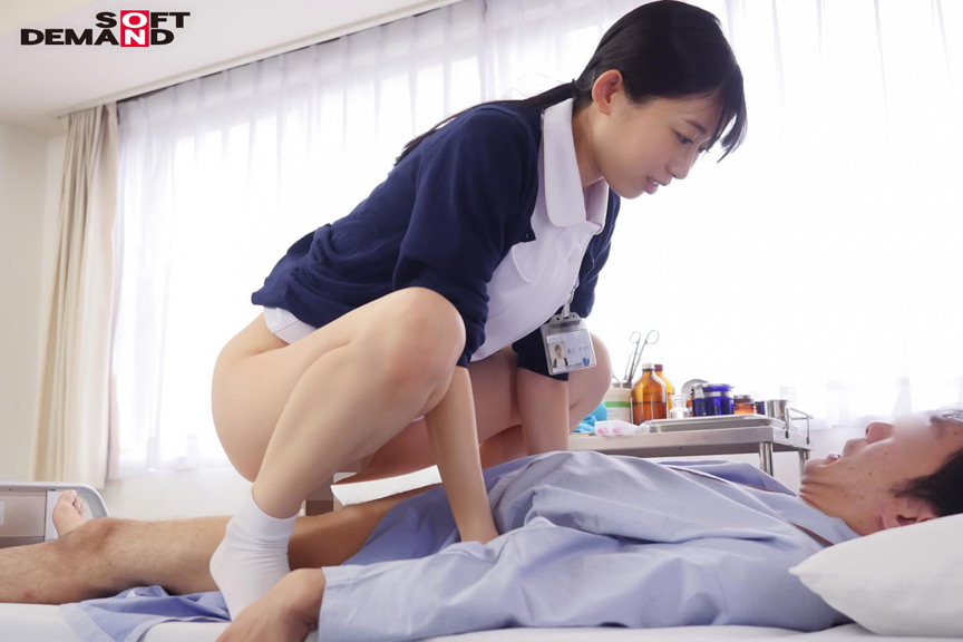 性交クリニックファン感謝祭 2019 画像 6