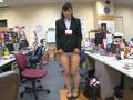 SOD女子社員 10名のAVデビューSEX集めました!-0