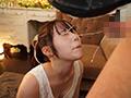 白川ゆず 18歳 AV DEBUTのサムネイルエロ画像No.6