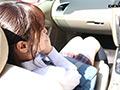 はじめての中出し 放課後ドライブ 久留木玲のサムネイルエロ画像No.2