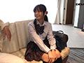 はじめての中出し 放課後ドライブ 久留木玲のサムネイルエロ画像No.3