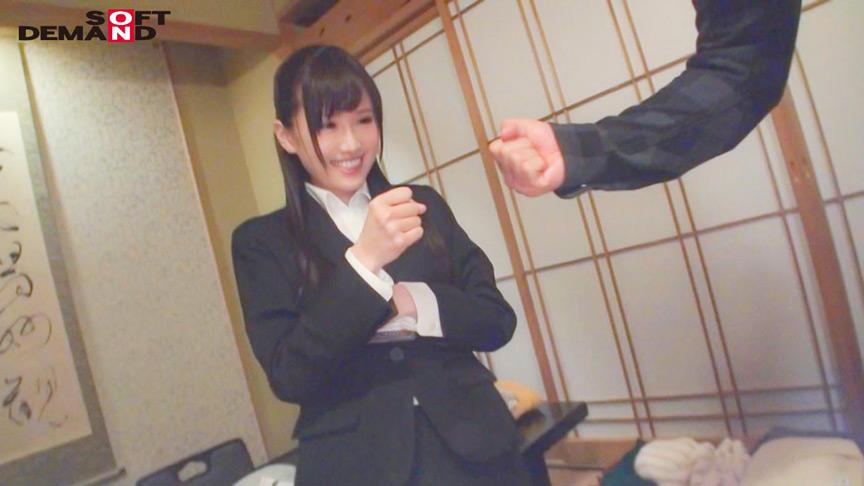 SOD女子社員 超豪華!! いきなり野球拳 20番勝負 画像 7