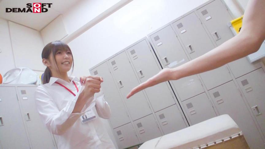 SOD女子社員 超豪華!! いきなり野球拳 20番勝負 画像 17