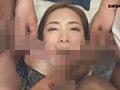飯山香織 32歳 特別章-8