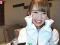 超カワイイ原宿系ハーフの19才AV Debut 宮澤エレン-5