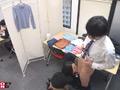 こっそり中出しを求めて社内カップル逆NTR 綾瀬麻衣子-2
