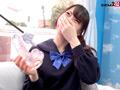 マジックミラー号作品集 若気の至りで乗車した女子○生 サムネ8