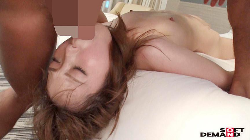 寝取らせ願望のある旦那に従い出演させられた人妻 16 画像 5