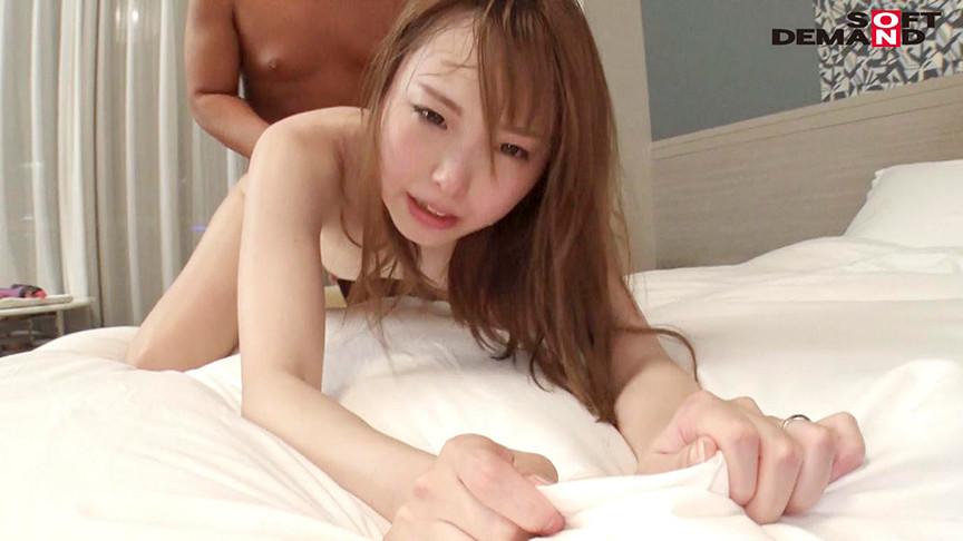 寝取らせ願望のある旦那に従い出演させられた人妻 16 画像 7