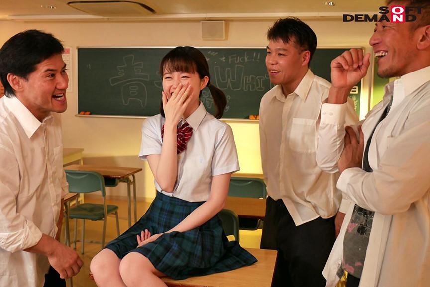 白城リサ SOD専属 AVデビューサムネイル06