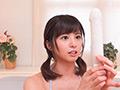 朝比奈ななせ AV DEBUT-9