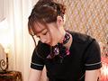 エステティシャンの悶絶オイルマッサージ♪ 小倉由菜のサムネイルエロ画像No.1