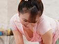 エステティシャンの悶絶オイルマッサージ♪ 小倉由菜のサムネイルエロ画像No.9